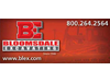 Bloomsdale Excavating