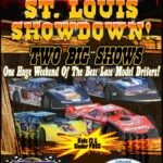 2014-flyer-STL-SHOOTOUT-5a