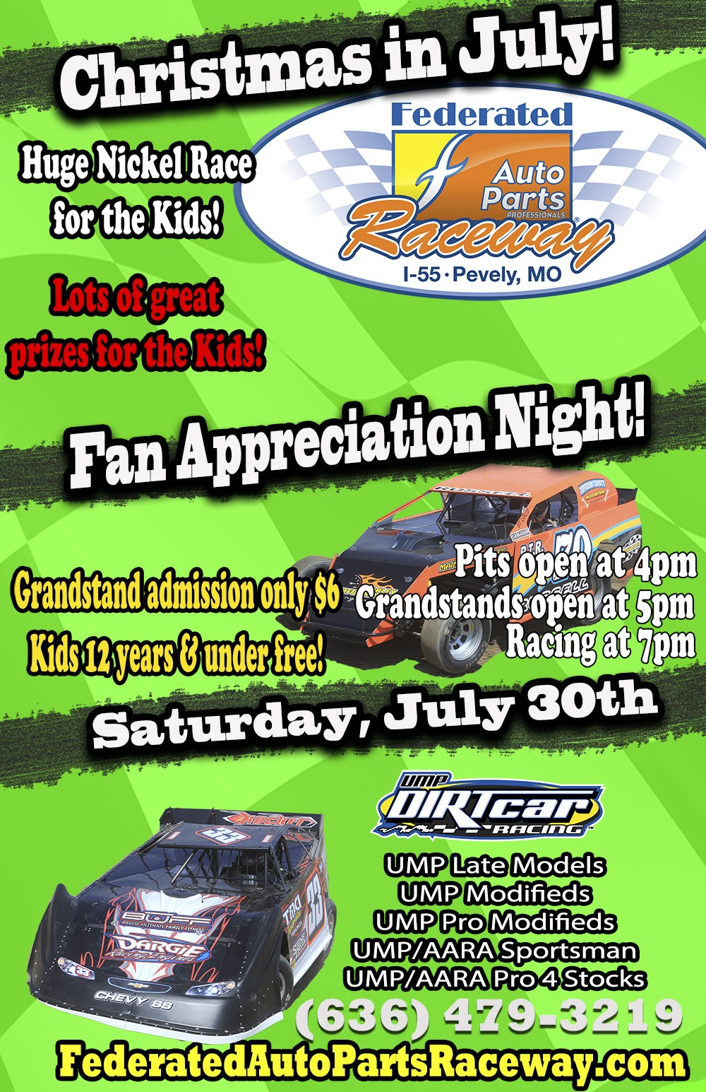 flyer073016-11x17-small